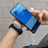 Cómo saber si mi móvil es compatible con la Xiaomi Mi Band 3