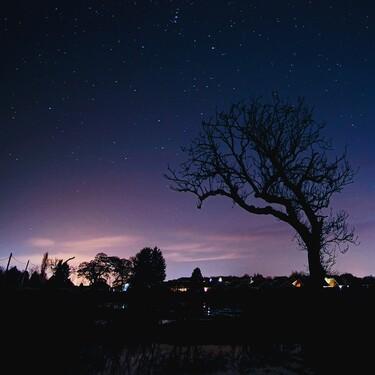 La estrella de Belén volverá a verse en el cielo esta Navidad después de 800 años y así es como podemos localizarla