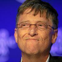 """""""Estaríais usando Windows Mobile de no ser por el caso antimonopolio"""": Bill Gates se muestra así de seguro con su software muerto"""