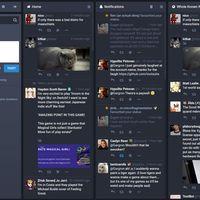 Mastodon: el nuevo clon de Twitter para los que extrañan el viejo Twitter