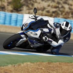 Foto 108 de 155 de la galería bmw-hp4-nueva-mega-galeria-y-video-en-accion-en-jerez en Motorpasion Moto