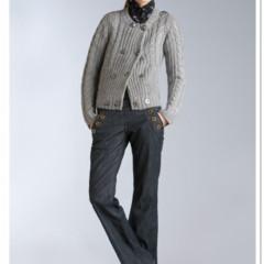 Foto 4 de 10 de la galería galeria-jeans-invierno-2008 en Trendencias