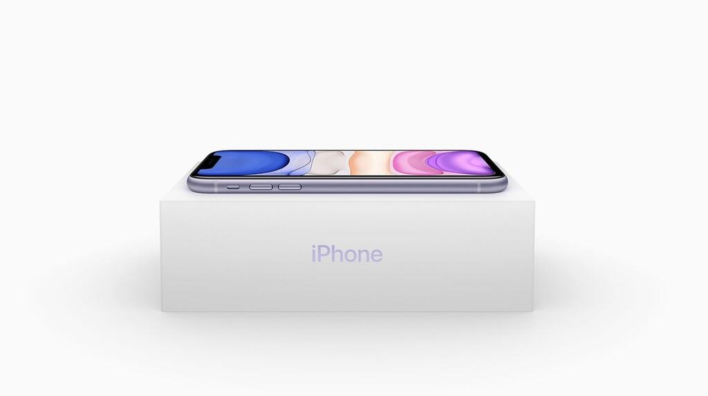 Más rumores de los iPhone 12 y del HomePod mini: Face ID más rápido, más batería y la importancia del chip U1