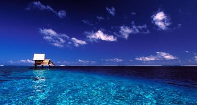 10 sitios útiles para organizar tus vacaciones de verano (I)