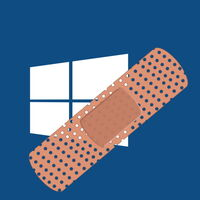 Ya puedes actualizar tu Windows 10 tras el 'marte de parches' que solventa nada menos que 114 vulnerabilidades
