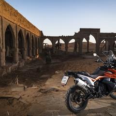 Foto 100 de 128 de la galería ktm-790-adventure-2019-prueba en Motorpasion Moto
