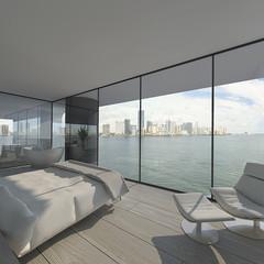 Foto 5 de 11 de la galería livable-yachts en Xataka