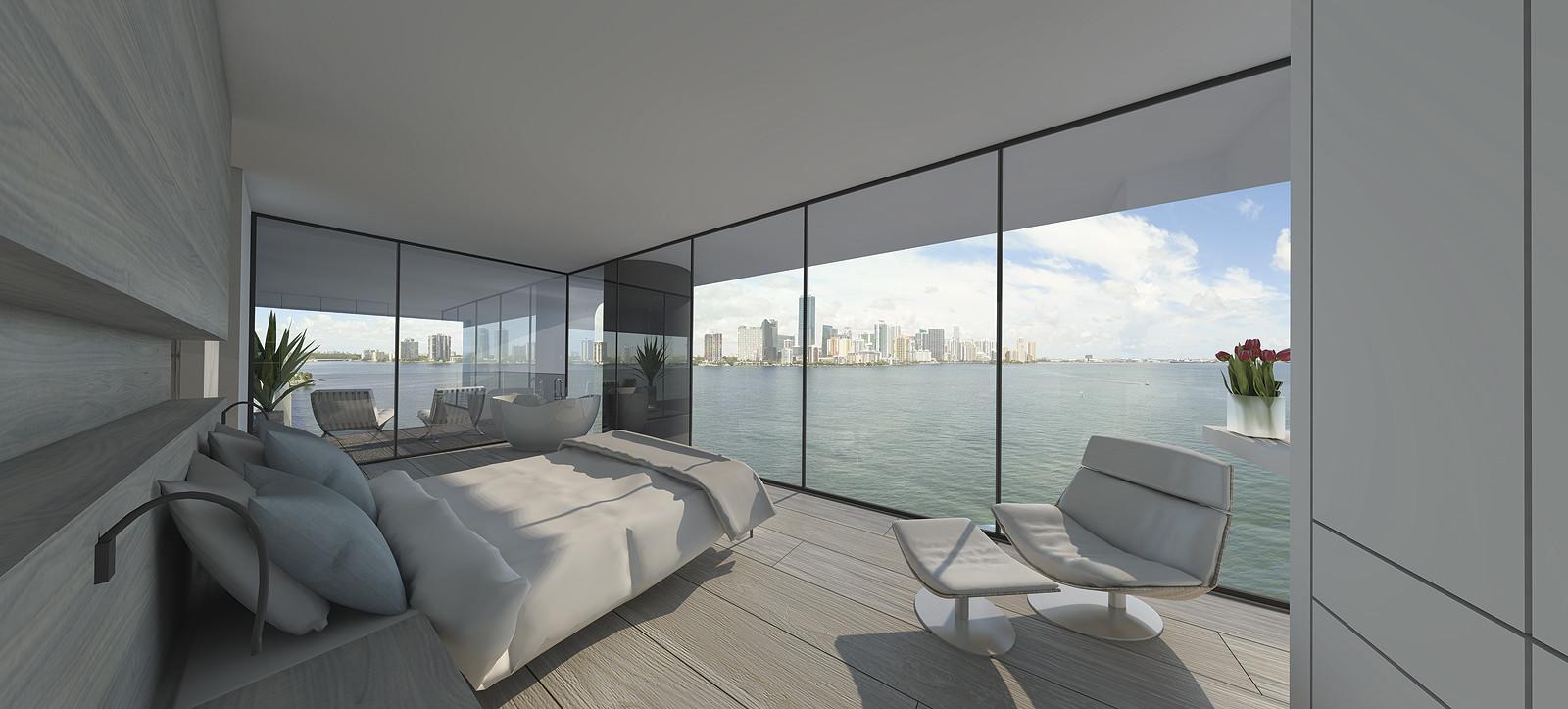 Foto de Livable Yachts (5/11)