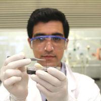 En el MIT ya tienen unos supercondensadores para dispositivos wearable mejores que los de grafeno