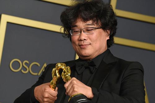 Óscar 2020: cinco grandes momentos para recordar esta gala y tres razones para olvidarla