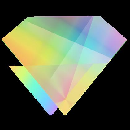 Opal, compilador de Ruby a Javascript