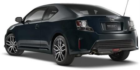 2015_scion_tc.jpg