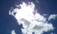 El 'Cloud Computing' es un arma de doble filo para las empresas