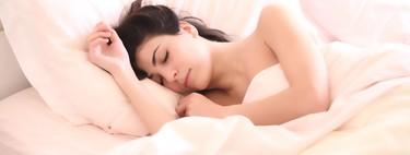 Cómo dormir cuando hace mucho calor y no tienes aire acondicionado: lo que dice la ciencia