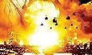 Ciclo de catástrofes en Antena 3