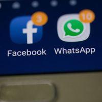 Facebook responde a las presiones y dice no estar dispuesta a deshacerse del cifrado de WhatsApp y Messenger