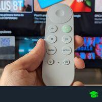 Chromecast con Google TV: 38 funciones y trucos para exprimir al máximo el dispositivo de Google