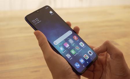 Dónde comprar, más barato y al mejor precio, el nuevo Xiaomi Mi 9 Lite