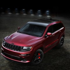 jeep-grand-cherokee-srt-night