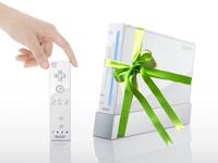 Nintendo se enfrenta decidida a la posible escasez de Wii's esta Navidad