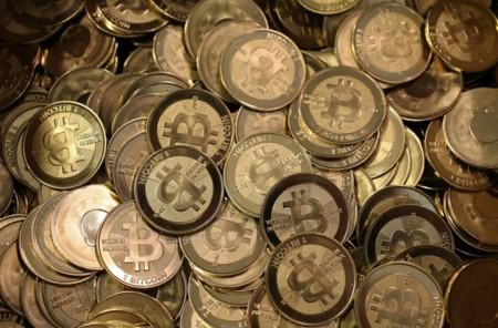 Los Bitcoins en México siguen ganando terreno; ya son aceptados en la UDLA de Puebla