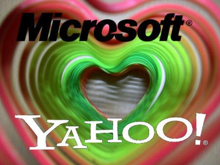 Adiós al buscador de Yahoo