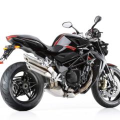 Foto 11 de 12 de la galería mv-augusta-brutale-1090-r-la-rr-en-version-basica en Motorpasion Moto
