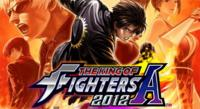 SNK Playmore lanza la versión gratuita de The King of Fighters 2012 para Android