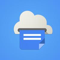 Google Cloud Print echa la persiana y el 1 de enero de 2021 dejará de funcionar la impresión sin cables vía Google