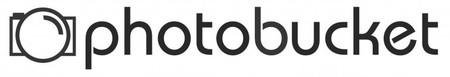 Photobucket Logo 768x131