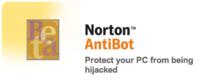 Norton AntiBot, protegiéndonos de los bots