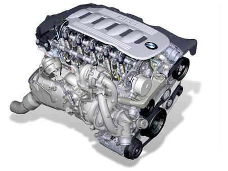¿Tiene sentido la conversión de un motor Diesel a GLP?