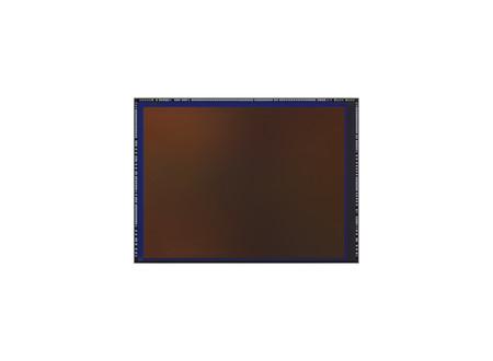 Samsung presenta su sensor de 108 megapíxeles para móviles, el ISOCELL Bright HMX, prometiendo altísima nitidez y vídeo 6K