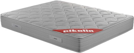 Pikolin mattress