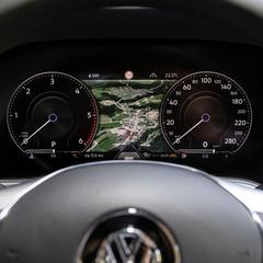 Foto 77 de 83 de la galería volkswagen-touareg-2018-toma-de-contacto en Motorpasión