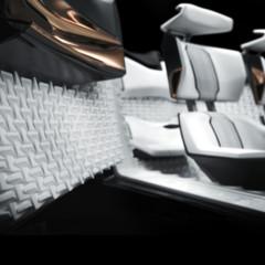 Foto 46 de 71 de la galería peugeot-fractal-concept en Motorpasión