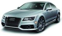 Audi pondrá Tegra 3 de Nvidia en sus coches