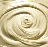 Qué componentes forman un cosmético