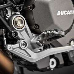 Foto 52 de 76 de la galería ducati-hypermotard-950-2019 en Motorpasion Moto