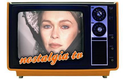'Proceso a Mariana Pineda', Nostalgia TV