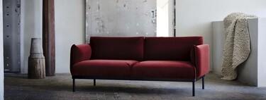 Transforma tu casa y llénala de estilo (y de calma) con estas 12 novedades de Ikea del mes de octubre