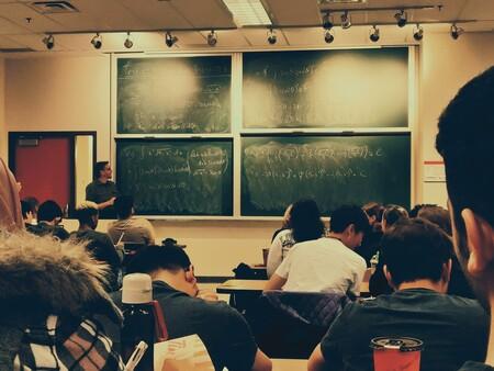 Repensando la carrera de ingeniería informática: hablan los profesionales