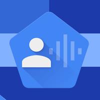 Google Voice Access ya soporta el español para controlar por voz tu móvil Android