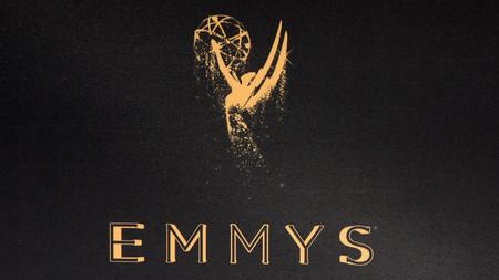 Todos los premiados en los Emmy 2019: lista de ganadores completa