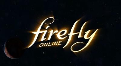 Doce años después, 'Firefly' contará con videojuego oficial [SDCC 2013]