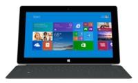 Surface 2 tendrá versión LTE este mismo año