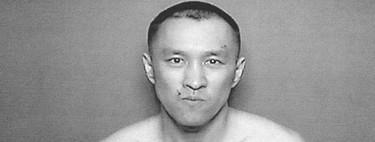 El hermano mayor de Doublelift, sospechoso de la muerte de su madre y de herir a su padre