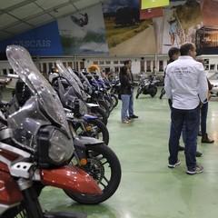 Foto 77 de 142 de la galería coast2coast-2018 en Motorpasion Moto