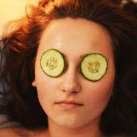 The Body Shop: 40% de descuento en maquillaje y cuidado facial con este código por tiempo limitado