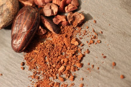 Cocoa 3005624 1280 1